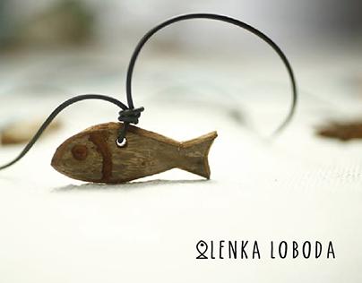 Alenka L
