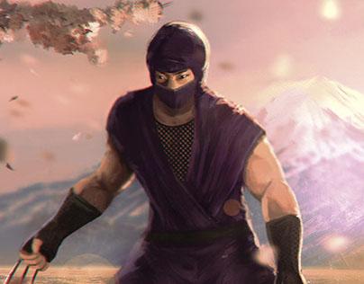 Geki - Street Fighter Collab BR