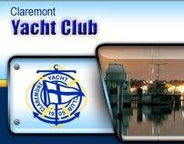Claremont Yacht Club