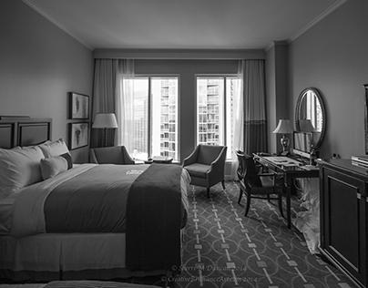 ICB Hotel Photo Set