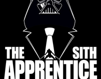 The Sith Apprentice