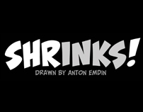 Shrinks!