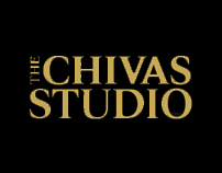 Chivas (pitch project)