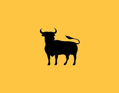Toro Cocina | Website