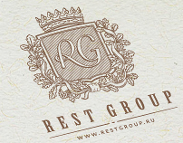Rest Group
