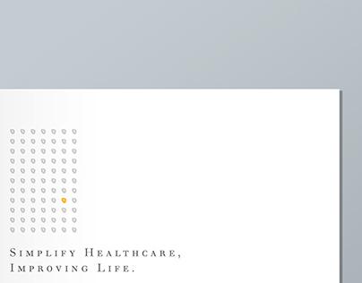 Steril Medical Brochure