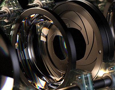 Eye-focus.ru