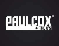 Paul Cox and the Bs