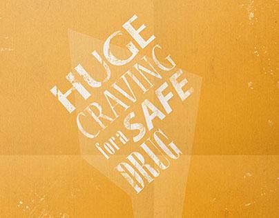 Safe Drug!