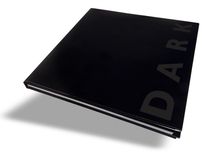Dark Type Book