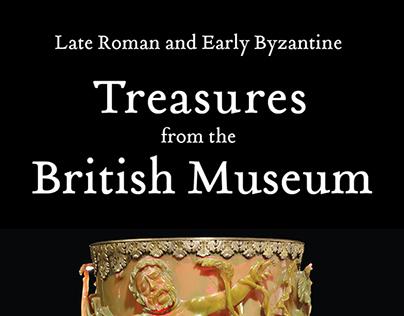 Treasures from the British Museum