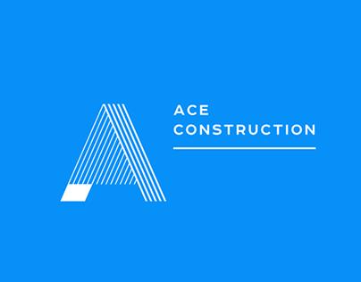 ACE Construction