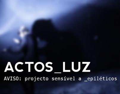 Actos_Luz
