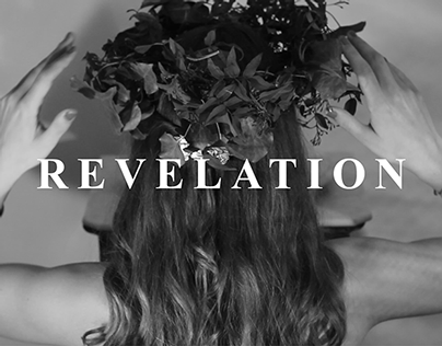 • Revelation VIDEO