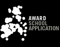 AWARD School 2011 Successful Application