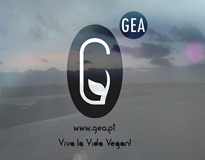 GEA LABEL