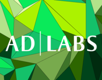 Head AdLabs