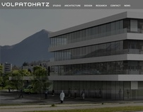 Volpatohatz Website