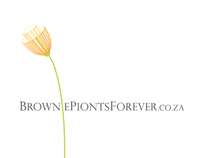 BrowniePointsForever.co.za