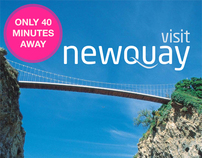 Newquay Digital Magazine