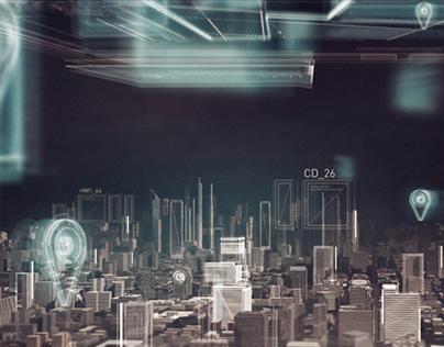 LG Optimus 2012 - Senna