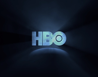 HBO logo resolve