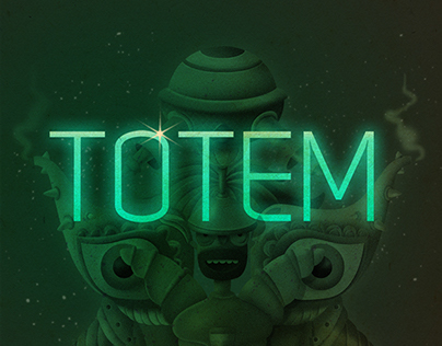 Space Totems