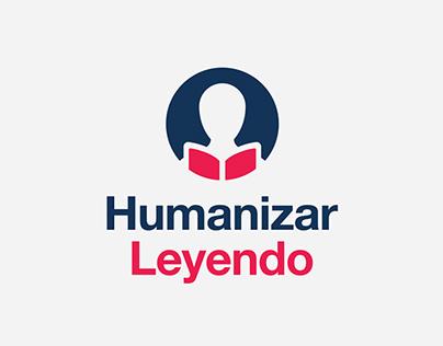 Humanizar Leyendo