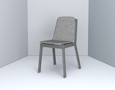 HOUT chair