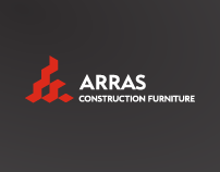 Arras Construction Furniture