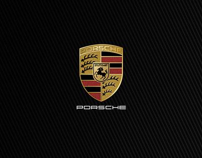 The Porsche Project