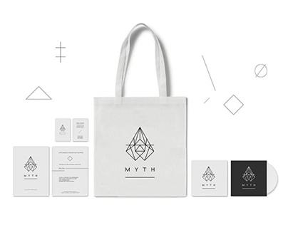 myth clothing