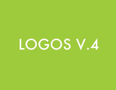 LOGOS V.4 - Animal Collection