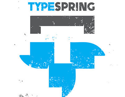 Typespring