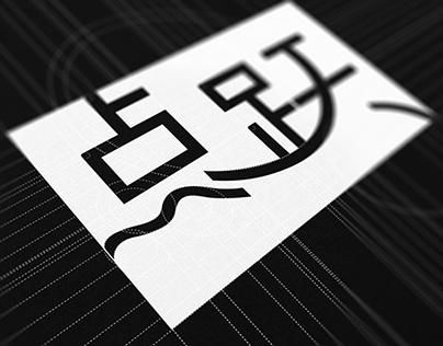 点跃logo