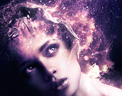 Ethereal Dreams