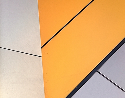 London Abstracted