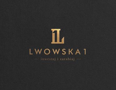 Lwowska 1