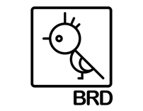 BRD - A Birds-Eye  View