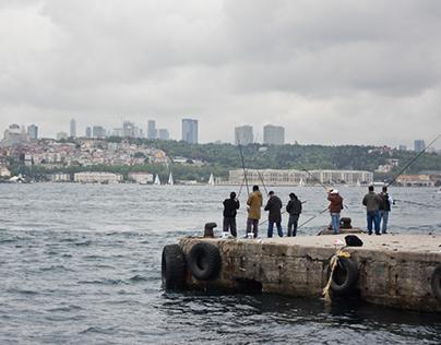 Istanbul - Part2