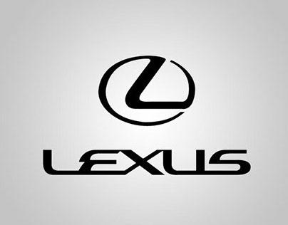 Lexus UAE