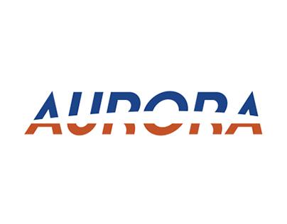 Aurora Fast Rail