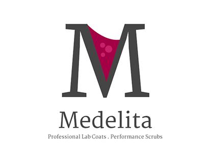 Medelita