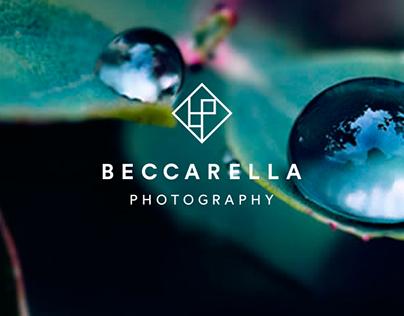 Beccarella Photography