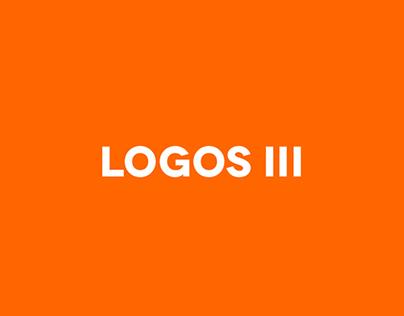 Logos and Branding 3