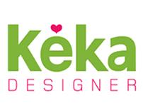 Keka Case Collection