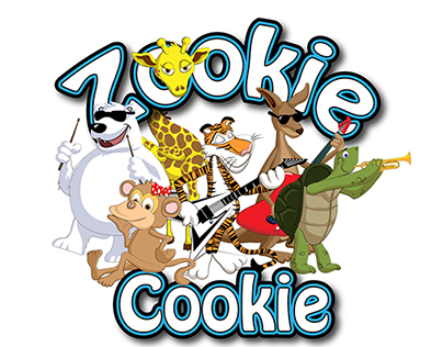 Zookie Cookie