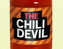 The Chili Devil