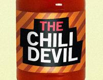 The Chili Devil