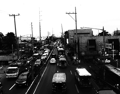 8262014 Along the streets of the Philippines Photo walk